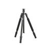 Sirui N-1004X tripod/monopod combo Alu 156cm