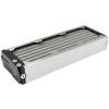 Aquacomputer AMS 360mm - Aluminium