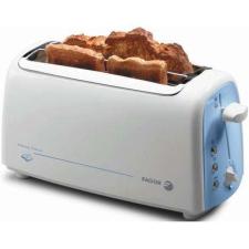 Fagor Tte-320 kenyérpirító