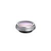Olympus MCON-P01 makrokonverter MFT14-42 II-höz