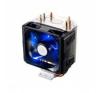 CoolerMaster Cooler Master Hyper 103 Intel/AMD RR-H103-22PB-R1 hűtés