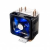 CoolerMaster Cooler Master Hyper 103 Intel/AMD RR-H103-22PB-R1