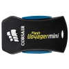 Corsair Mini 32GB USB3.0 CMFMINI3