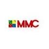 MMC Canon PGI-550BK XL Chipes Fekete patron (22ml)