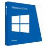 Microsoft Windows 8.1 Pro 64-bit HUN 1 Felhasználó Oem 1pack