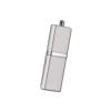 Silicon Power LuxMini 710 Silver 32GB USB2.0