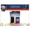 MyScreen Protector Apple iPad Air képernyővédő fólia - 1 db/csomag (Privacy)