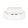 Spirella 10.16063 Tube szappantartó, fehér