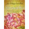 Jan-Philipp Sendker Szívszelídítő