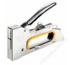 Rapid Tűzőgép, 13/4-8, fém, RAPID R23E (E20510450) tűzőgép
