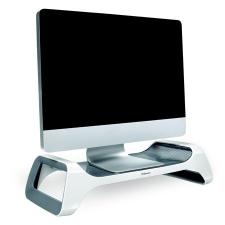 FELLOWES Monitorállvány, FELLOWES I-Spire Series™ projektor kellék