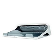 FELLOWES Laptop állvány, FELLOWES I-Spire Series™ laptop kellék