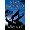Tony Park Néma ragadozó