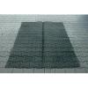 Nyestriasztó szőnyeg, 190 x 150 cm, 10108