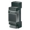 Hengstler Sínre szerelhető számláló modul 115/230V/AC/DC Hengstler DIN mini 635