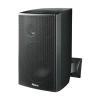 Magnat Fali hangsugárzó, fekete, Magnat Symbol Pro 130