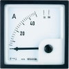 Weigel Beépíthető lágyvasas műszer, ampermérő műszer 600/5 A 600A/AC (5A) Weigel EQ96K