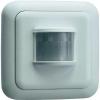 Home Easy Vezeték nélküli beltéri mozgásérzékelő 433 MHz max. 50 m, ELRO Home Easy HE851