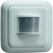 Home Easy Vezeték nélküli beltéri mozgásérzékelő 433 MHz max. 50 m, ELRO Home Easy HE851 villanyszerelés