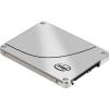 Intel DC S3500 480GB SATA3 SSDSC2BB480G401