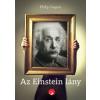 Sington Philip Az Einstein lány