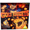 Piatnik Gold Nuggets