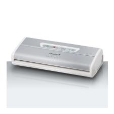 Steba VK6 Vákuumfóliázó, fóliahegesztő inox konyhai eszköz