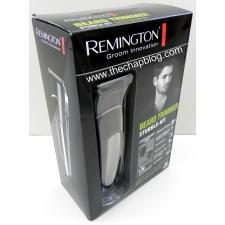 Remington MB4110 elektromos borotva