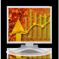 Eizo S1923H monitor