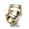 Berger Karikagyűrű 412
