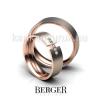 Berger Karikagyűrű 015