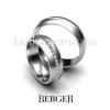 Berger Karikagyűrű 103