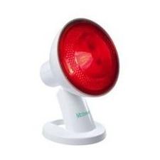 Medisana IRL 150 Watt infralámpa