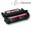 Lexmark [Optra T640] 64016HE toner 21K (Foruse)