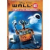 Disney DVD WALL-E