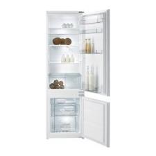 Gorenje RKI 4182 EW hűtőgép, hűtőszekrény