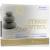 Olimp Stress Control (30 kapszula)