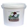 Coco24 kókuszolaj 5000ml