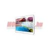CELLECT Védőfólia, Samsung Galaxy Tab 3 10.1''