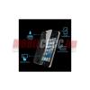 CELLECT iPhone 5/5S üveg védőfólia, 1 db