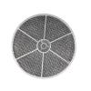 Mekappa YKF-E aktív szénszűrő