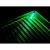 Lamptron 5mm ultra fényes LED-es kábel - UV