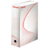 ESSELTE Archiváló doboz, A4, 100 mm, karton, ESSELTE