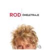 Rod Stewart Rod - Önéletrajz
