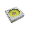 PrimoCHILL PrimoFlex Advanced LRT tömlő 13/10 mm - UV sárga 3m