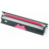 Oki TONER OKI C110/C130/MC160N MAGENTA for 2.500oldal