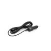 Brother PA-CD-600CG szivargyújtós kábel