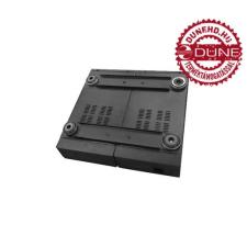 Dune HD Smart rögzítő konzol (2x) tv állvány és fali konzol