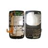 Blackberry 9800 alsó billentyűzet keret billentyűzet panellel és alkatrészekkel