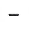 Blackberry 9700,9780 bold hangerőállító gomb